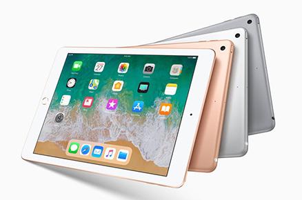 2.el sıfır Tablet satın alan yerler