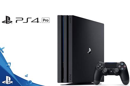 ikinci el Playstation Ankara Alan Yerler